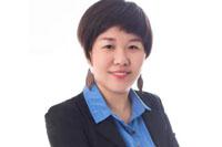 TEAM INTRODUCTION:Elke Xia